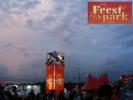 Feest in het Park 2006