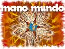 Mano Mundo 2006