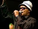 Afro Yambi Jazz (Afro-Latino festival 2007)
