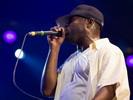 The Roots (Couleur Café 2007)