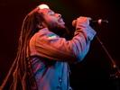Ziggy Marley (Couleur Café 2007)