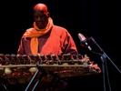 Habib Koité & Bamada (CC Zwaneberg)