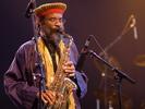 Mystic Revelation of Rastafari (Made in Jamaica)