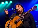 Chico & the Gypsies (Afro-Latino festival 2008)