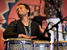 Zeker Weten (Afro-Latino festival 2008)