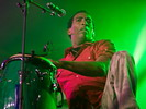 Chichi Peralta (Antilliaanse feesten 2008)
