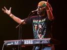 Macka B & The Royal Roots band <i>(Cameleon festival winter-editie)</i>