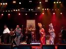 Odemba OK All Stars (African Night, Warande)