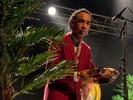 Dennis Alcapone (Cameleon festival winter 2009)