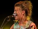 Selah Sue (Couleur Café 2009)