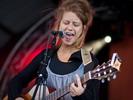 Selah Sue (Festival Mundial 2009)