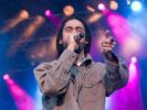 Damian Marley & Nas (Couleur Café 2010)