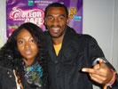 Interview met Choc Quib Town (Couleur Café 2010)