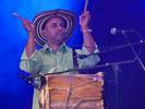 Toto La Momposina (Sfinks Mixed 2010)