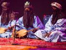 Awza (Sfinks Mixed 2011)