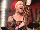 Internationals (Afro-Latino festival)