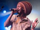 Meta & The Cornerstones (Afro-Latino festival 2013)