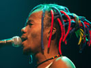 Mbongwana Star (CC De Warande) — foto © Ellen Hermans