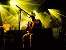 Kodi Band (AB Club) — © Francis Vanhee