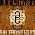 Brooklyn Gypsies