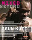 Mixed Beyond — mei/juni/juli 2008
